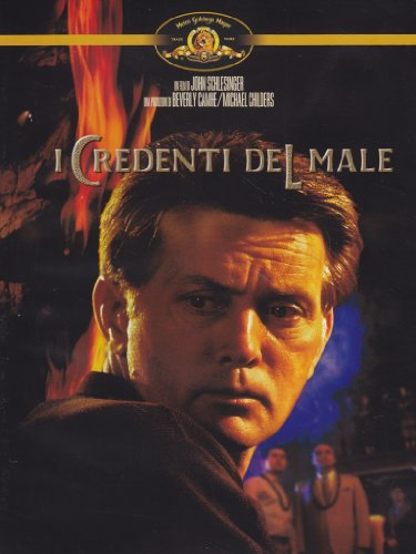 I credenti del male [IT Import]