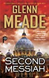 TheSecond Messiah: A Thriller