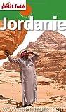 Petit Futé Jordanie (1DVD)