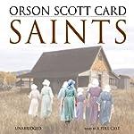 Saints | Orson Scott Card
