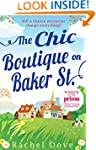 The Chic Boutique On Baker Street (Mi...