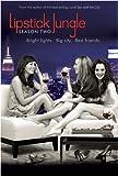 Lipstick Jungle: Season 2 (DVD)