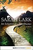 Im Schatten des Kauribaums: Roman (Allgemeine Reihe. Bastei L�bbe Taschenb�cher)