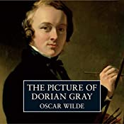The Picture of Dorian Gray | [Oscar Wilde]