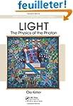 Light - The Physics of the Photon