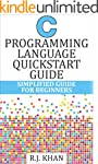 C Programming Language Quick Start Gu...