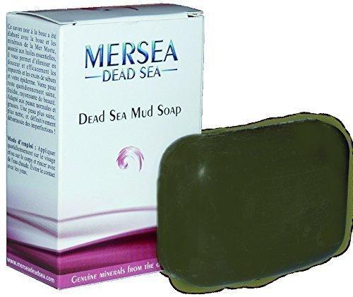 mersea-la-mer-morte-boue-minerale-savon-noir-boue-pour-visage-et-corps-125g