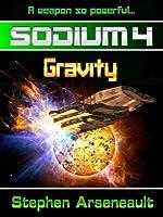 SODIUM:4 Gravity (English Edition)