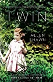 Twin: A Memoir
