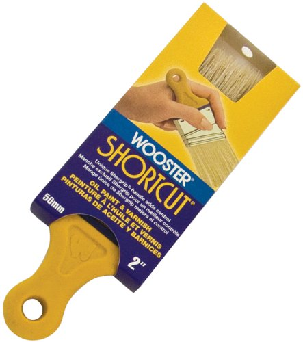 wooster-brush-z3215-2-shortcut-white-bristle-angle-sash-paintbrush-2-inch