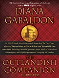 Image of The Outlandish Companion Volume Two (Outlander)