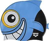 Arena Awt Fish Cap, Junior (Blue/Blue)