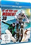 Image de Nuit de la Glisse Presents 3d-at the Very Last Mom [Blu-ray] [Import allemand]