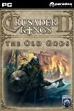 Crusader Kings II: The Old Gods [Download]