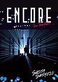 ENCORE TOUR 2014 [DVD]