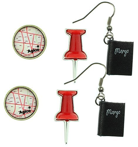 paper-towns-earring-set-3-pair-by-paper-towns