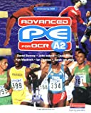 Advanced PE for OCR A2 Student Book