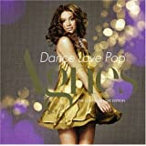Dance Love Pop (Love Love Love Edition)by Agnes
