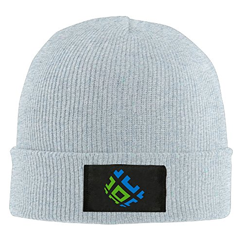 pks-unisex-ash-brasil-telecom-logo-blue-green-watch-cap