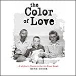 The Color of Love | Gene Cheek