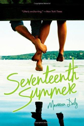 seventeenth-summe