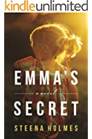 Emma's Secret: A Novel