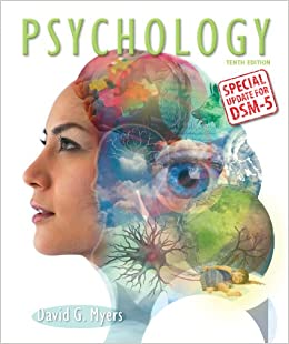 david myers psychology 10th edition in modules pdf