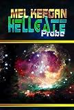 Probe (Hellgate Book 4)