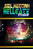 img - for Probe (Hellgate Book 4) book / textbook / text book