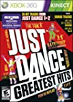Just Dance Greatest Hits (Kinect Requ...