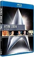 Star Trek : Le film [Director's Cut - Édition remasterisée]