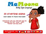Top 20 Starting Signs: Easy Signs To...