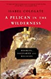 img - for A Pelican in the Wilderness: Hermits, Solitaries, and Recluses book / textbook / text book