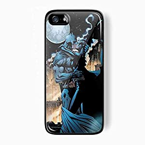 catwoman batman Kiss dark Knight for iphone and samsung galaxy case at Gotham City Store