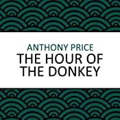 The Hour of the Donkey | [Anthony Price]