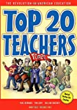 img - for Top 20 Teachers: The Revolution in American Education book / textbook / text book