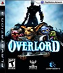 Overlord 2 - PlayStation 3 Standard E...