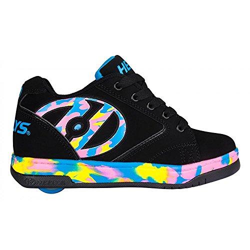heelys-propel-20-black-pink-blue-confetti-kids-heely-shoe-uk-2