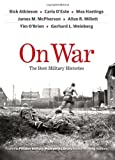 img - for On War: The Best Military Histories book / textbook / text book