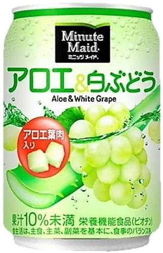 coca-cola-minute-maid-aloe-white-grapes-280g-cans-x24-pieces