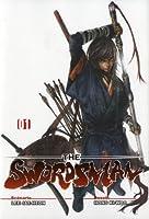 The Swordsman Vol.1