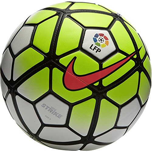 nike-strike-pallone-calcio-ufficiale-liga-bbva-2015-2016-sc2732-n-5