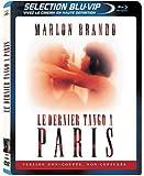echange, troc Dernier tango à Paris - Combo Blu-ray + DVD [Blu-ray]