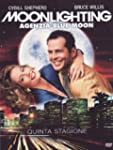 Moonlighting - Agenzia Blue Moon - St...