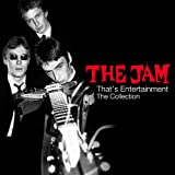 That's Entertainment: The Collection The Jam