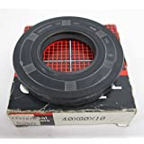 National 40X80X10 Oil Seal