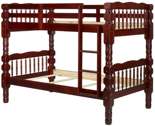 Cheap Trundle Beds 3894 front