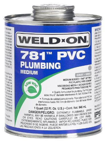 weld-on-14011-gray-781-medium-bodied-pvc-plumbing-cement-fast-setting-1-quart-can-with-applicator-ca