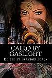 Cairo By Gaslight