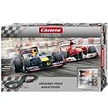 Carrera 20025185 - Evolution Grand Prix Masters